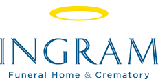 Ingram Funeral Home & Crematory